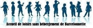 PRESENTATION logo-alsh-barcelonnette-300x90