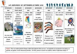 Programme ALSH spt oct 2016-page-001